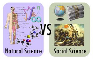 Alam-vs-Sosial