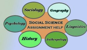 Ilmu-Sosial-Dekontruksi-Indonesia