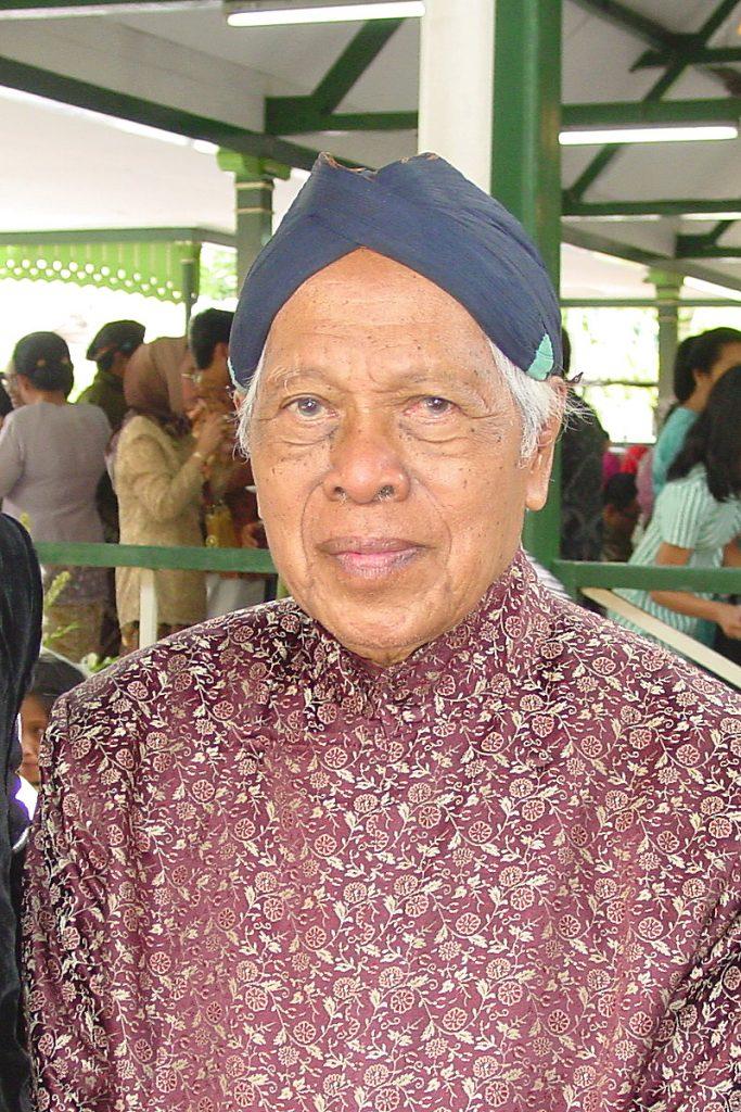 Toko Sosiologi Indonesia