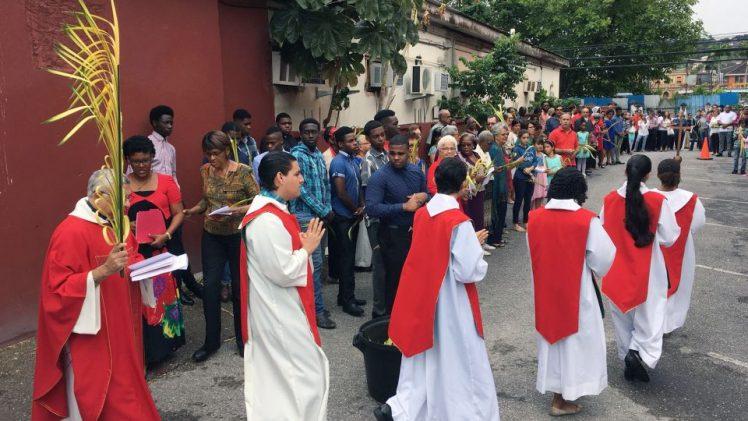 Trinidad dan Tobago: Keyakinan Budaya dan Sosial