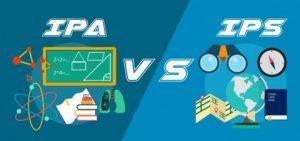 1553436464-ipa-vs-ips