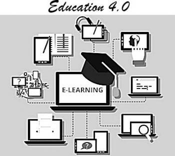 Pendidikan IPS Pada Era Globalisasi